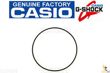 CASIO GS-1050 G-Shock Original Gasket Case Back O-Ring GS-1000 GS-1001 GS-300