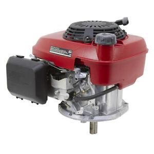 4.4 HP 160cc Honda GCV-160 Vertical Engine 28-1969