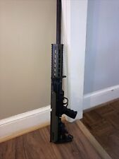 Opsgear Paintball Gun / Marker Used Condition- Tapco Usa