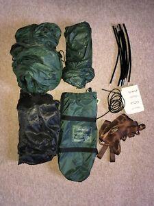 DD SuperLight Jungle Hammock - USED ONCE read description