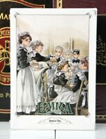 EMMA: A VICTORIAN ROMANCE SEASON TWO LIMITED EDITION -- NEW DVD -- I SHIP BOXED