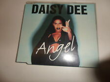 Cd   Daisy Dee  – Angel