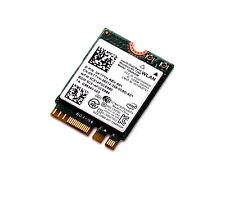 Genuine Dell XPS 15 9530 Bluetooth 4.0 Wireless WiFi Card 7260NGW KTTYN 0KTTY