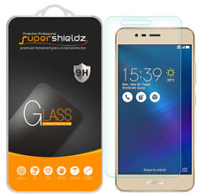 Asus ZenFone 3 Max  [ZC520TL] 5.2-inch Tempered Glass Screen Protector