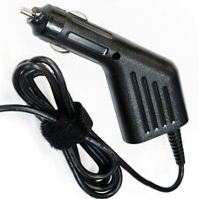 Power Car Charger for Toshiba Thrive AT100 AT150 AT105-T1016 Android Tablet