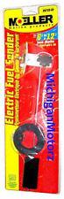 """Moeller Electric Fuel Sender - 6"""" to 12"""" Tank Depths - 035722-10; 35722-10"""