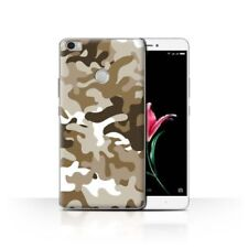 Étuis, housses et coques marron Xiaomi pour téléphone mobile et assistant personnel (PDA) Xiaomi