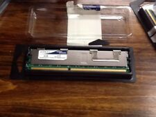 Axiom 4GB DDR3-1333 ECC RDIMM Known Good Pull From HP