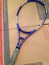 Head Liquid Heat Mid Plus L3 660cm Tennis Racquet