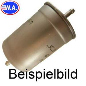 Kraftstofffilter Benzinfilter