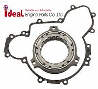 One Way Bearing Starter Clutch gasket fit Polaris Ranger 900 4 XP  RZR 900 11~13