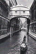 Normalformat Ansichtskarten aus Europa mit dem Thema Brücke