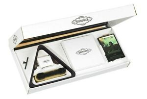 Brand New Pool Table Accessories Brunswick Contender Play Package