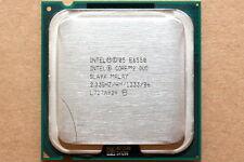 [LOT] 10x INTEL 2.33GHz Core 2 Duo E6550 (65W) SLA9X LGA775 CPU dual-core