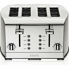 Toasters With Warming Racks For Sale Ebay