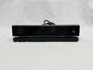 Microsoft Xbox One Kinect Sensor Genuine OEM Model 1520