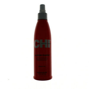 CHI 44 Iron Guard Thermal Protection Spray 8 oz New