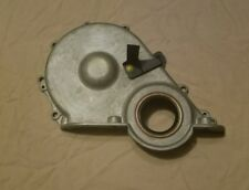 N.O.S. M151 MUTT Engine Timing Gear Cover M151A2 Military Jeep G838