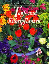 Bücher über Garten U0026 Pflanzen Im Taschenbuch Architekturen Gartenbau ...