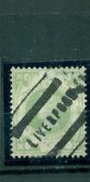 Großbritannien, Königin Victoria, Nr.97 gestempelt