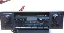 VINTAGE Classic Blaupunkt Melbourne MR 23 CPS autorevers radio lettore di cassette
