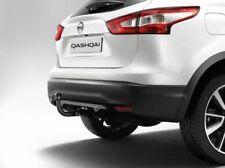 Nissan Qashqai J11 KE5004E530 extraíble y 7 Pin de la Barra de remolque Eléctrico Kit KE5054E207