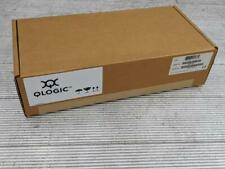 QLogic SANbox Express SB1404 10-port x 4gb Switch