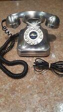 Retro Grand Phone