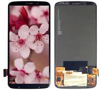 Replace For Motorola Moto Z3 Play XT1929-6 XT1929-3 LCD Screen Touch Digitizer