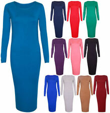Wiggle/Pencil Casual Dresses for Women