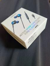 Samsung Active Noise Cancelling Type-C Earphones