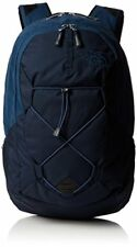 Sac À dos pour PC the North Face Jester Urban Navy 3vw