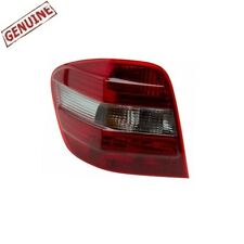 Mercedes Benz W164 ML320 ML350 ML500 ML550 ML63 AMG Left Genuine Tail Light
