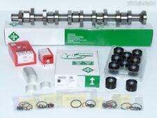 NOCKENWELLE HYDRO REP. SATZ VW 2,5 TDI PD T5 TOUAREG AXE AXD BAC BLK 070109101P