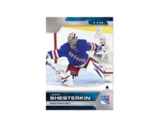 2019-20 Topps Now NHL Stanley Cup Playoff Sticker Pack #3 (SCP-9 - SCP-13) NIP