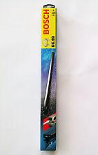 """BOSCH spazzola tergicristallo 3 397 008 006 4UE A330H POSTERIORE 330 mm 13"""" BMW"""