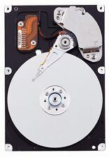 500gb SATA Western Digital WD 500 caaks - 00tma0