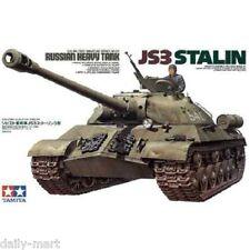 Tamiya 1/35 35211 Russian Heavy Tank JS3 Stalin Model Kit