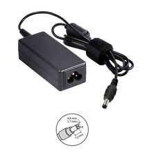 Replacement HP Bullet Charger 19V 4.74A Laptop Adapter 394224-001 PA-1900-08R1