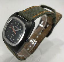 Diesel - DZ2090 - Watch Olive/Green Strap