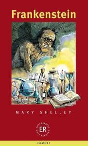 Frankenstein von Mary Shelley (1999, Taschenbuch)