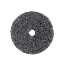 Ruota del disco abrasivo per lucidatura della fibra di nylon B PQ