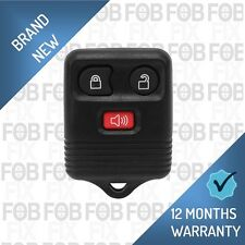 BRAND NEW REMOTE KEY FOB FOR FORD TRANSIT / TRANSIT CONNECT