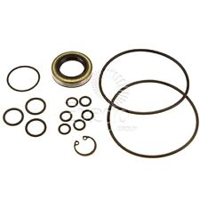 Power Steering Pump Seal Kit suits Toyota Landcruiser HJ60 - Up To 11/84