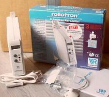 Rademacher Rollotron 9540 NEUWERTIG !!