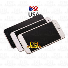 For HTC Desire 10 pro D10W D10i LCD Display Touch Screen Digitizer Frame Replace
