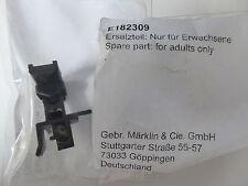 Märklin Spur 1 Kupplung  E 182309  Ersatzteil NEU & OVP