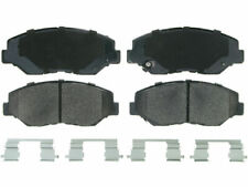 Fits 2002-2004, 2012-2016 Honda CRV Brake Pad Set Front Wagner 94861JD 2003 2013