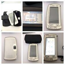 CELLULARE NOKIA 7710 GSM FOTOCAMERA  UNLOCKED SIM FREE DEBLOQUE
