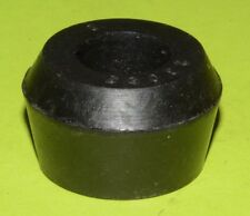 A168   RUBBER LINK   BUSH -LAND ROVER  Qty 10 for this price  ALT;23022